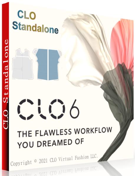 CLO Standalone 6.1.394.35816