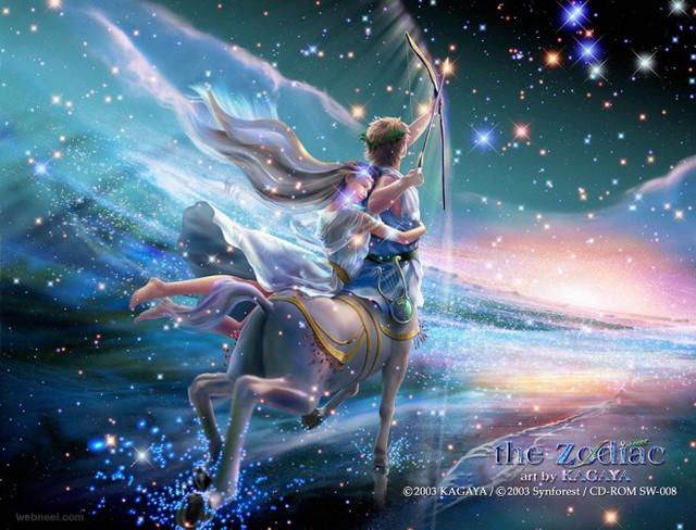 7 fantasy artwork preview
