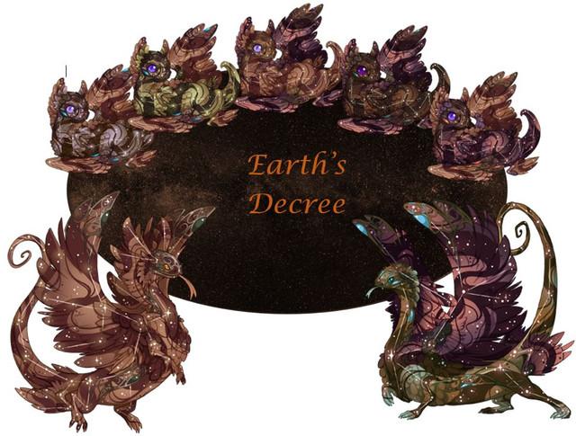 Earth-s-Decree.jpg