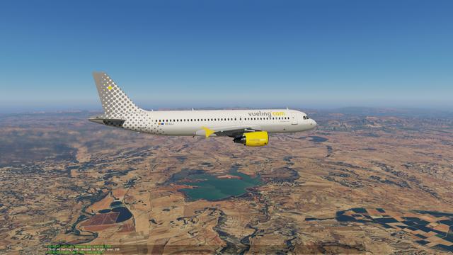 A320-2020-10-29-23-11-55