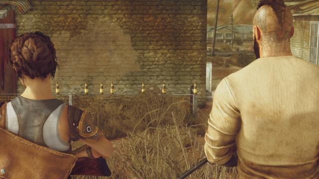 Fallout Screenshots XIII - Page 47 20190806001159-1