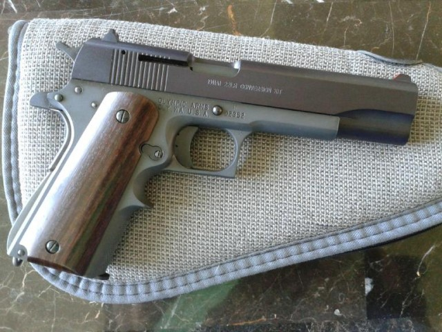 1911-Project-020
