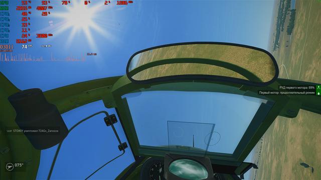 IL-2-Sturmovik-Battle-of-Stalingrad-Scre