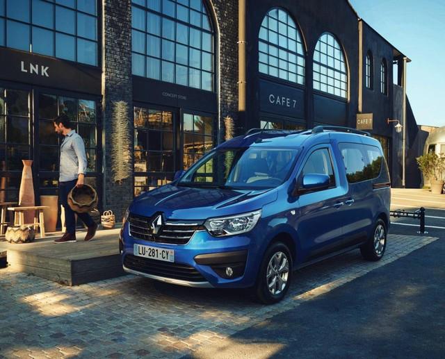 2020 - [Renault] Kangoo III - Page 31 35416-EF6-7619-4722-9-AB4-C75-E35497-B86