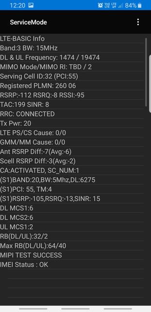 Screenshot-20190810-122011-Service-mode-RIL