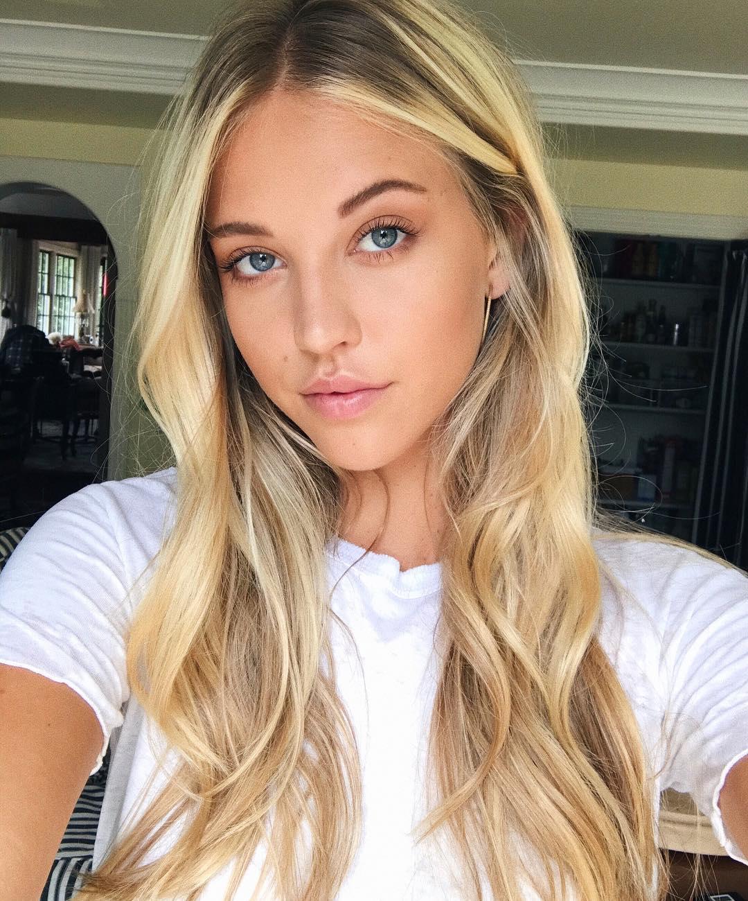 Kaitlynn-Bell-7