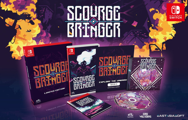 scourgebringer-4.jpg