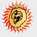 emblem-128.png