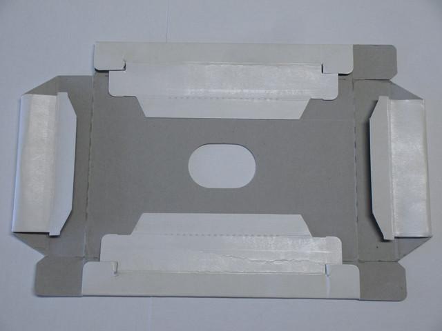 IMG-3311
