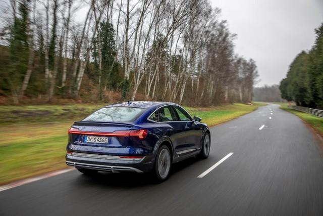 2020 - [Audi] E-Tron Sportback - Page 4 81-EFBC63-0-E03-42-B4-B4-C0-BAAFE55-D87-B8