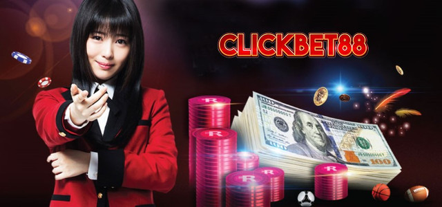 368Bet Mobile - CLICKBET88 - Daftar 368Bet Online - Link Alternatif 368Bet Indonesia - 368Bet Login - Agen 368Bet Terpercaya - Bandar 368Bet Casino