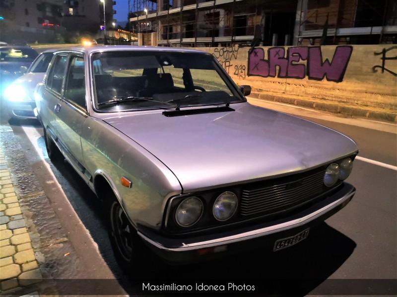 avvistamenti auto storiche - Pagina 2 Fiat-132-1-6-98cv-78-CT454260-1