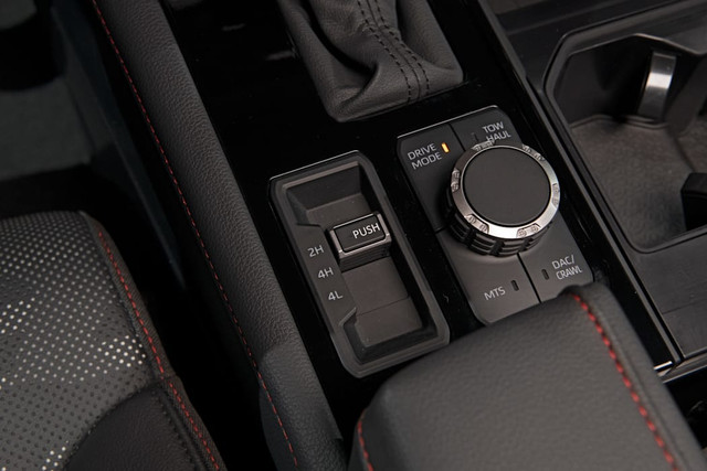 2021 - [Toyota] Tundra - Page 2 803-B1-E0-B-1862-40-D7-89-A5-6-AAE0237-D42-C