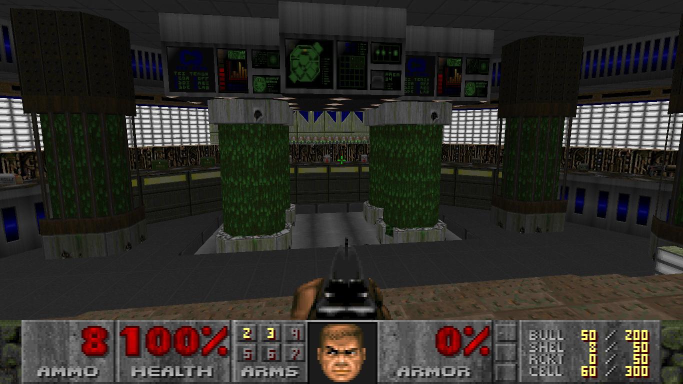 Screenshot-Doom-20210421-092421.png