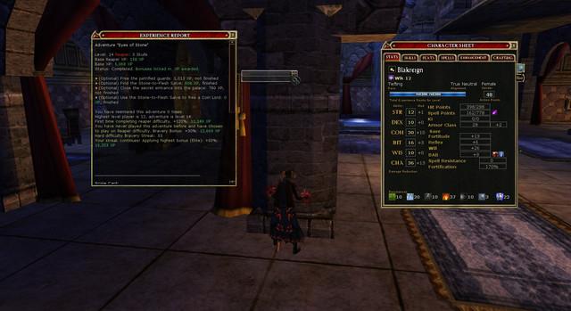 Screen-Shot00010.jpg
