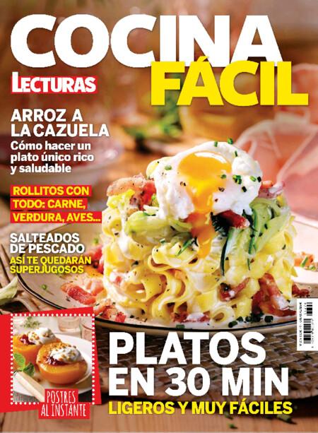 [Imagen: Cocina-F-cil-Espa-a-Lecturas-Noviembre-2020.jpg]