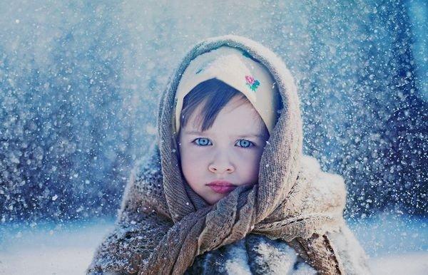 winter photographs 7