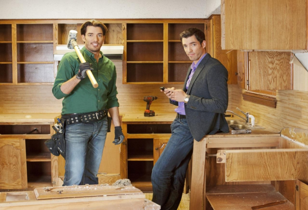 The Core Secret on Simple Home Improvement Basement Projects Found