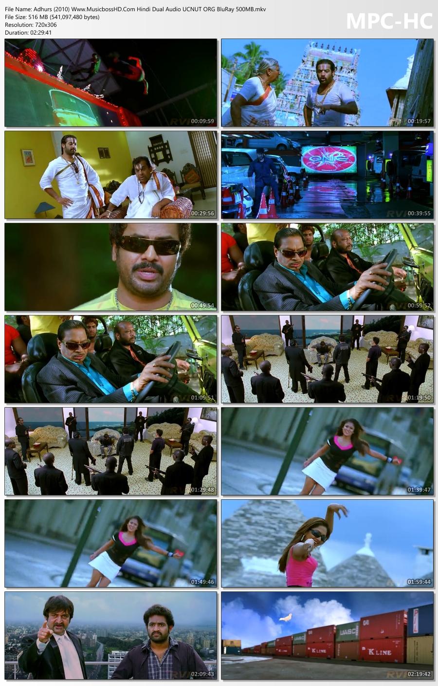 Adhurs-2010-Www-Musicboss-HD-Com-Hindi-Dual-Audio-UCNUT-ORG-Blu-Ray-500-MB-mkv-thumbs