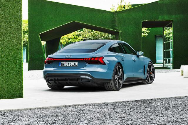 2021 - [Audi] E-Tron GT - Page 6 B655-A8-FD-94-D4-4-D37-999-F-0591799-A5-F68