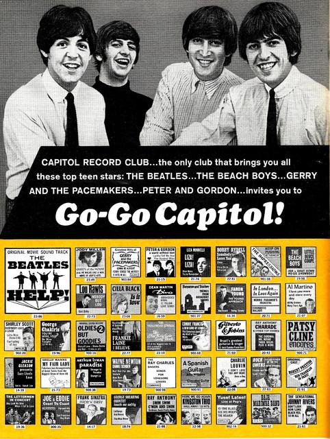 https://i.ibb.co/TH5nt0w/Ad-Beatles-Record-Club.jpg