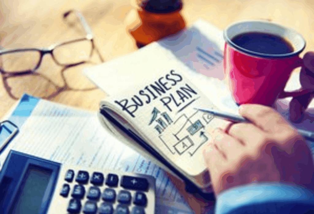Business Service Ideas