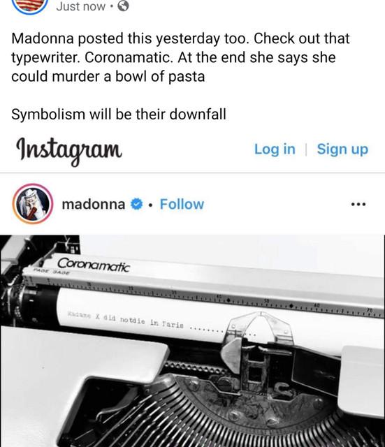 madonna-typewriter.jpg