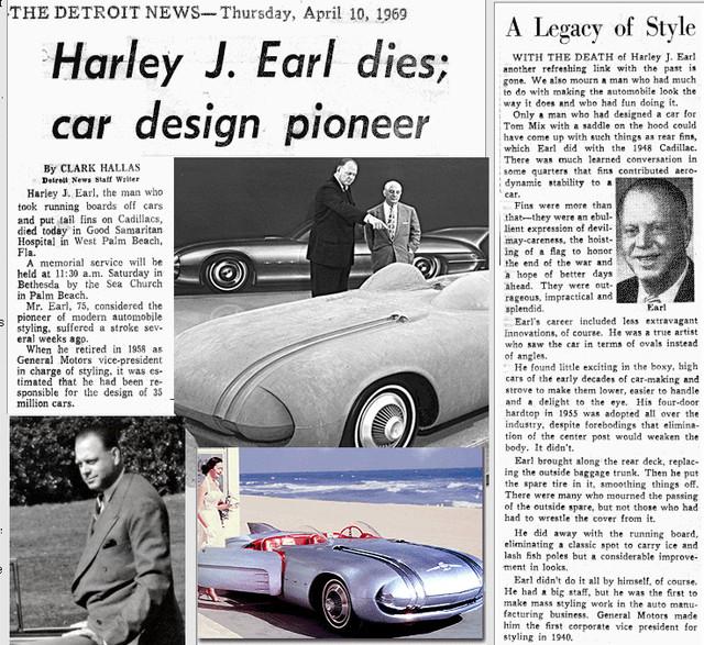 [Image: Earl-news.jpg]