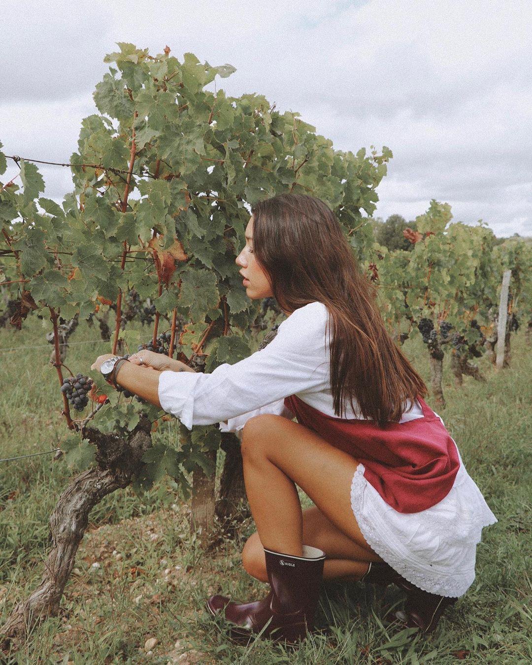 Melissa-Villarreal-Wallpapers-Insta-Fit-Bio-8