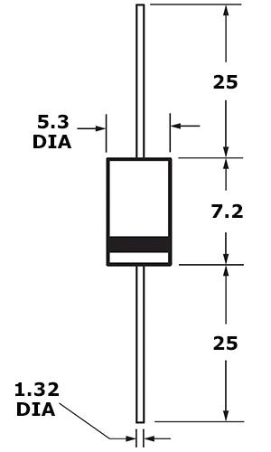 1-N5822-TH-001