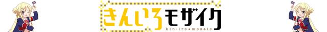 E20-ACC47-F512-4050-911-D-BB5478-CC602-F.png