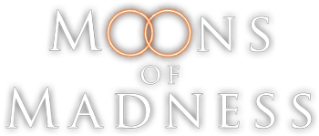 Moons of Madness [Repack] [2019 / RUS / ENG / MULTI]
