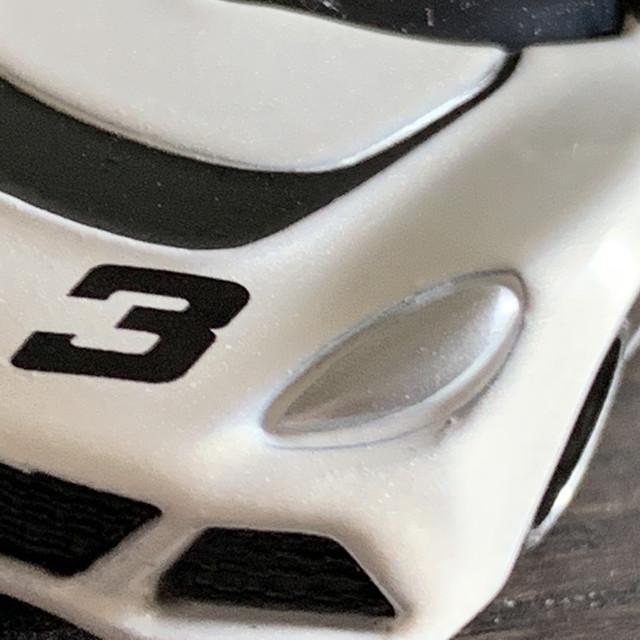 E7-C078-D9-D404-4-E01-BFE0-8-B188-FD726-E2.jpg
