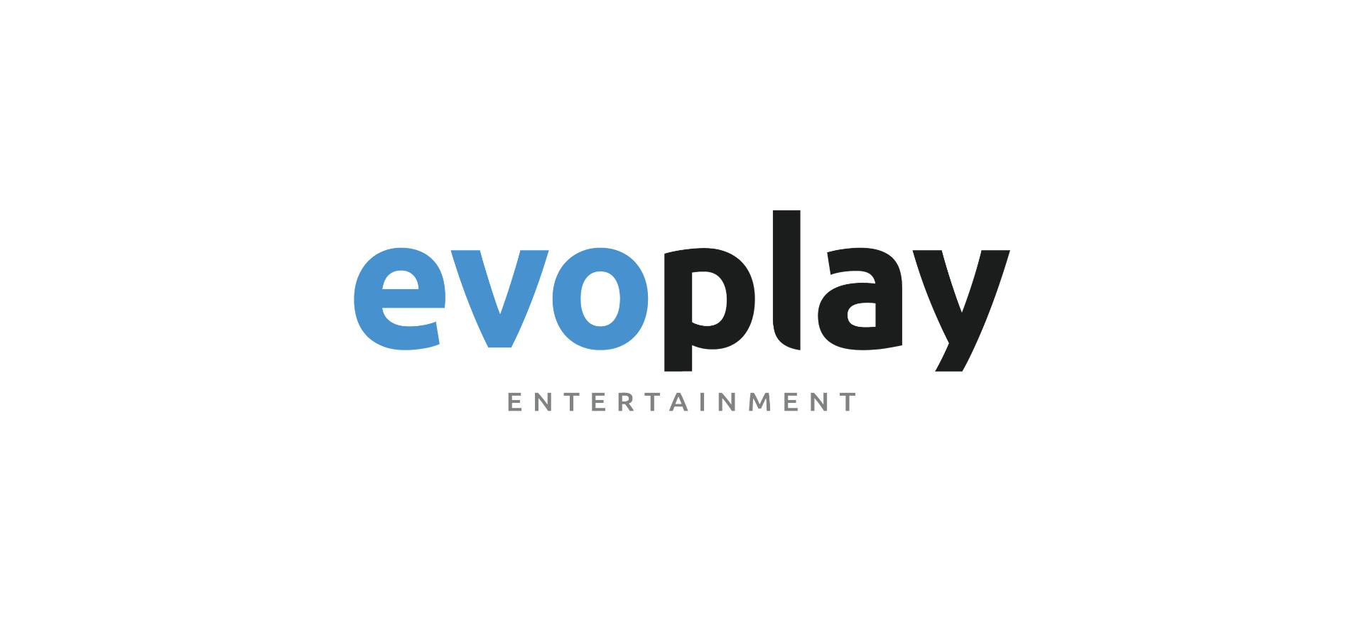 Розробник онлайн автоматів Евоплей