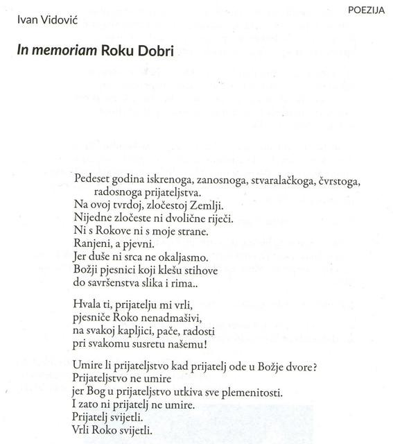 img898-IN-MEMORIAM-ROKU-DOBRI
