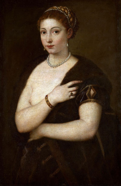 Titian-lady-with-fur.jpg