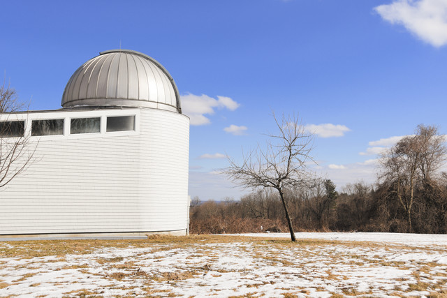 observatory1