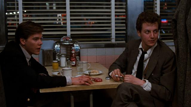 Diner-1982-1080p-Blu-Ray-x265-HEVC-AAC-MULTI-SARTRE-mkv-snapshot-00-15-50-158