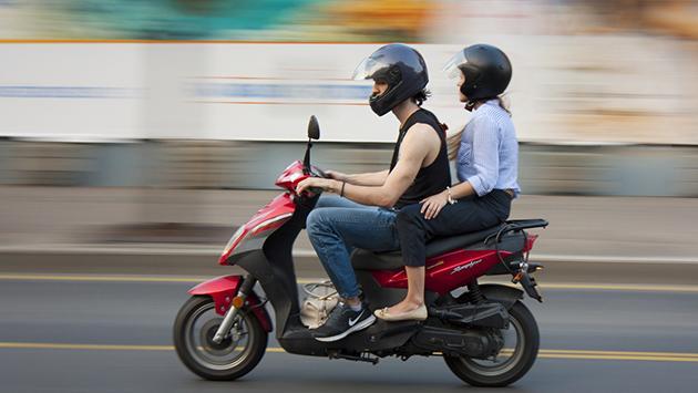 municipalidad-de-miraflores-prohibira-la-circulacion-de-dos-personas-en-moto-12be8