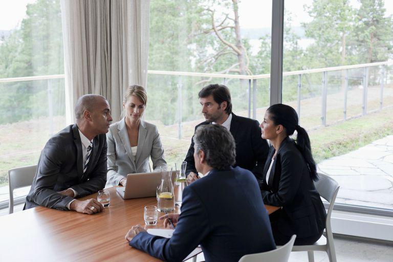 SEBI prefers controlling shareholders over promoters