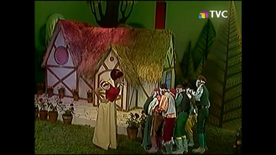 blancanieves-pt2-1978-tvc2.png
