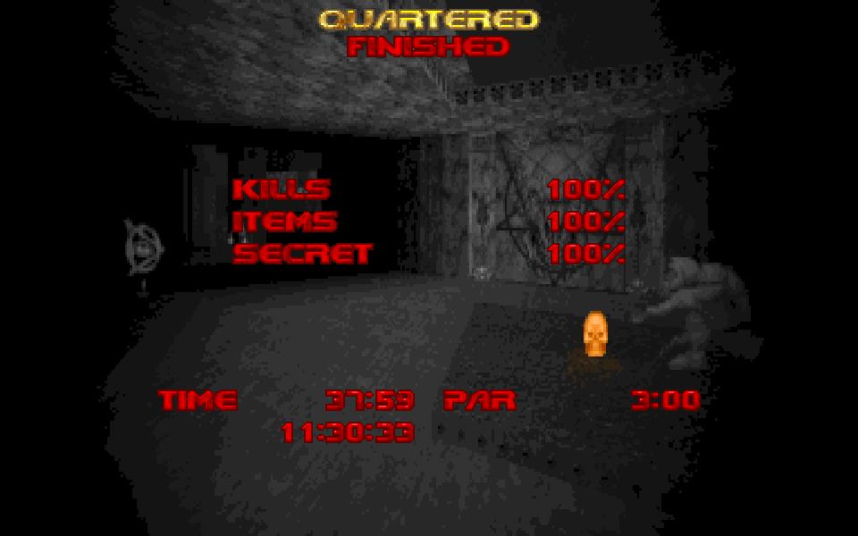 Screenshot-Doom-20201128-182115.png