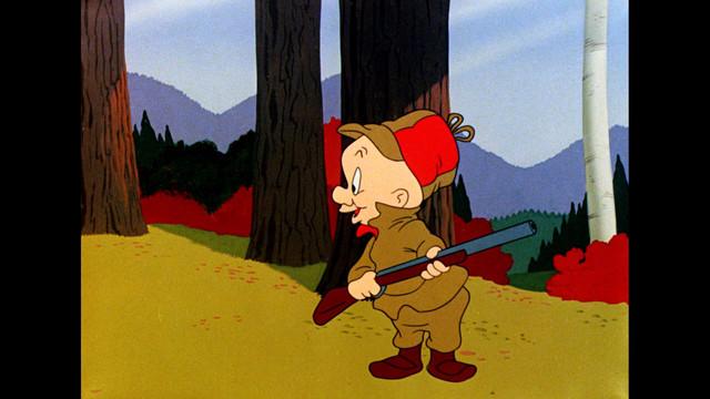 Bugs-Bunny-izgi-Filmleri-1979-WEB-DL-1080p-Dual-TR-Uzayli-mkv-snapshot-00-51-17-032