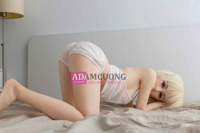138cm-Jiusheng-JS-Doll-Head-no-1317-scaled