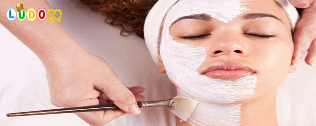 4 Mitos Kecantikan Kulit Wajah yang Harus Anda Tahu