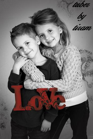 couples-enfant-tiram-62