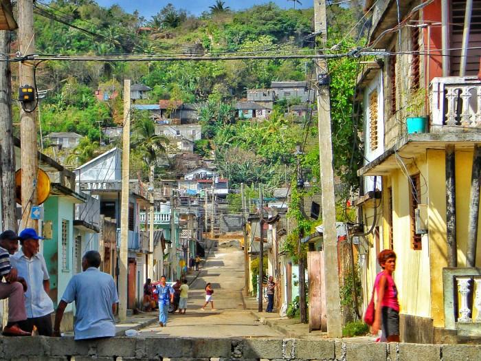 Viaje a Baracoa, Cuba Baracoa-Cuba-2