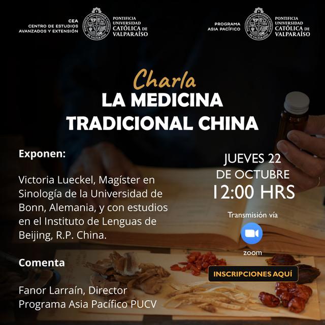 la-medicina-tradicional-china-v2-1