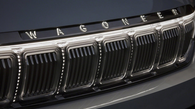 Grand-Wagoneer-Concept