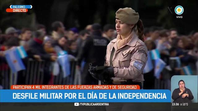 Mauricio-Macri-encabeza-el-desfile-del-9-de-Julio-TPANoticias-mp4-004682715.jpg